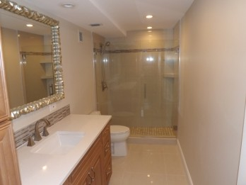 can lights in bathroom donco designs is a pompano remodeling contractor 17598