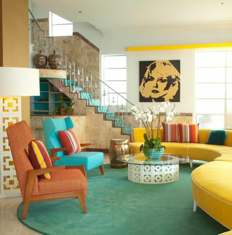Deco Jaune Et Vert donco designs is a pompano beach remodeling contractor